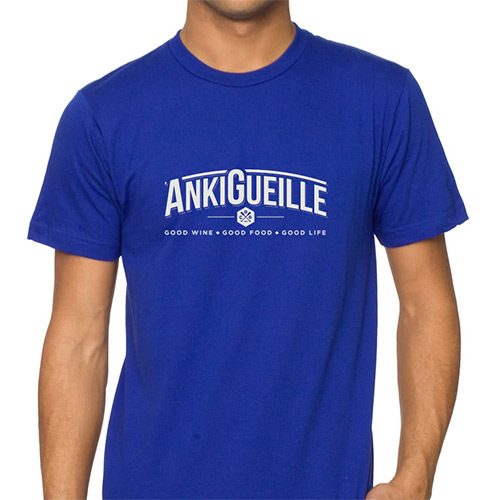 AnkiGueille
